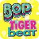 BOP and Tiger Beat favicon