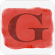 Gawker favicon