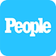 People favicon
