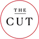 The Cut favicon