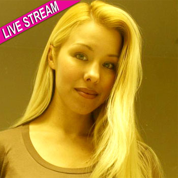 Jodi Arias Trial Live Stream