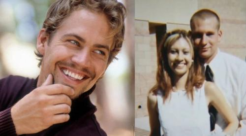 Paul Walker Was a Goddamn…