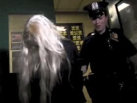 Amanda Bynes Arrested For Drug…