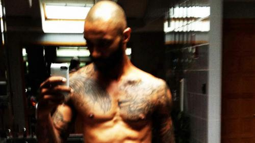rapper joe buddens dick pic allegedly leaks people mock it
