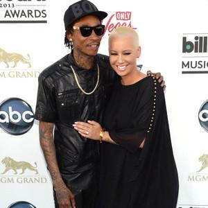 Amber Rose Talks Losing Baby…