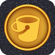 Gossip Bucket v7 Has Hit the App Store