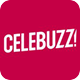 Celebuzz favicon