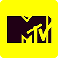 MTV News favicon