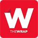 The Wrap favicon