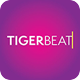 Tiger Beat favicon