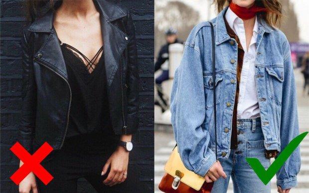 dress wear trends 2019