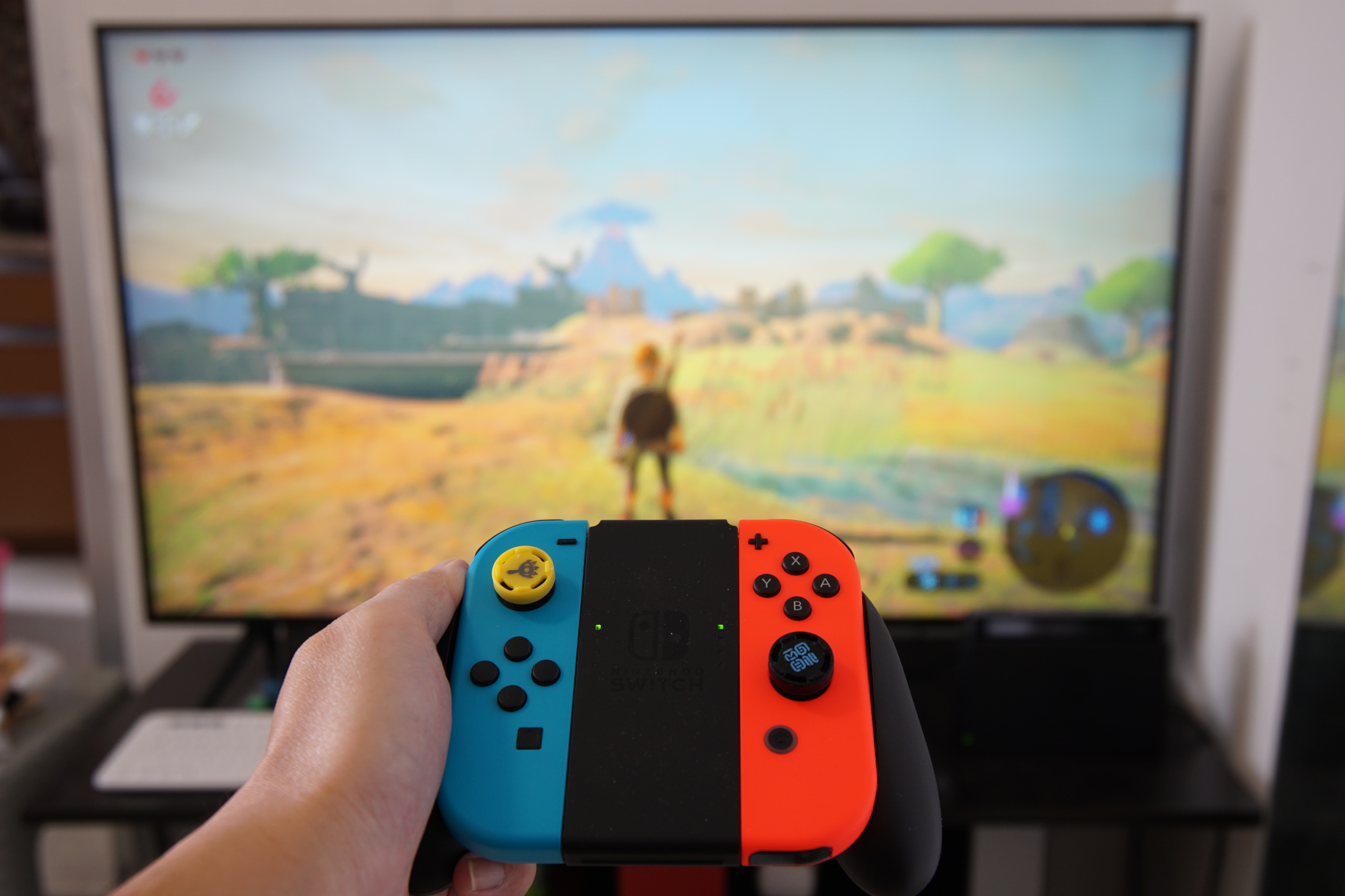 Online Gaming Growth Shows No Signs of Slowing