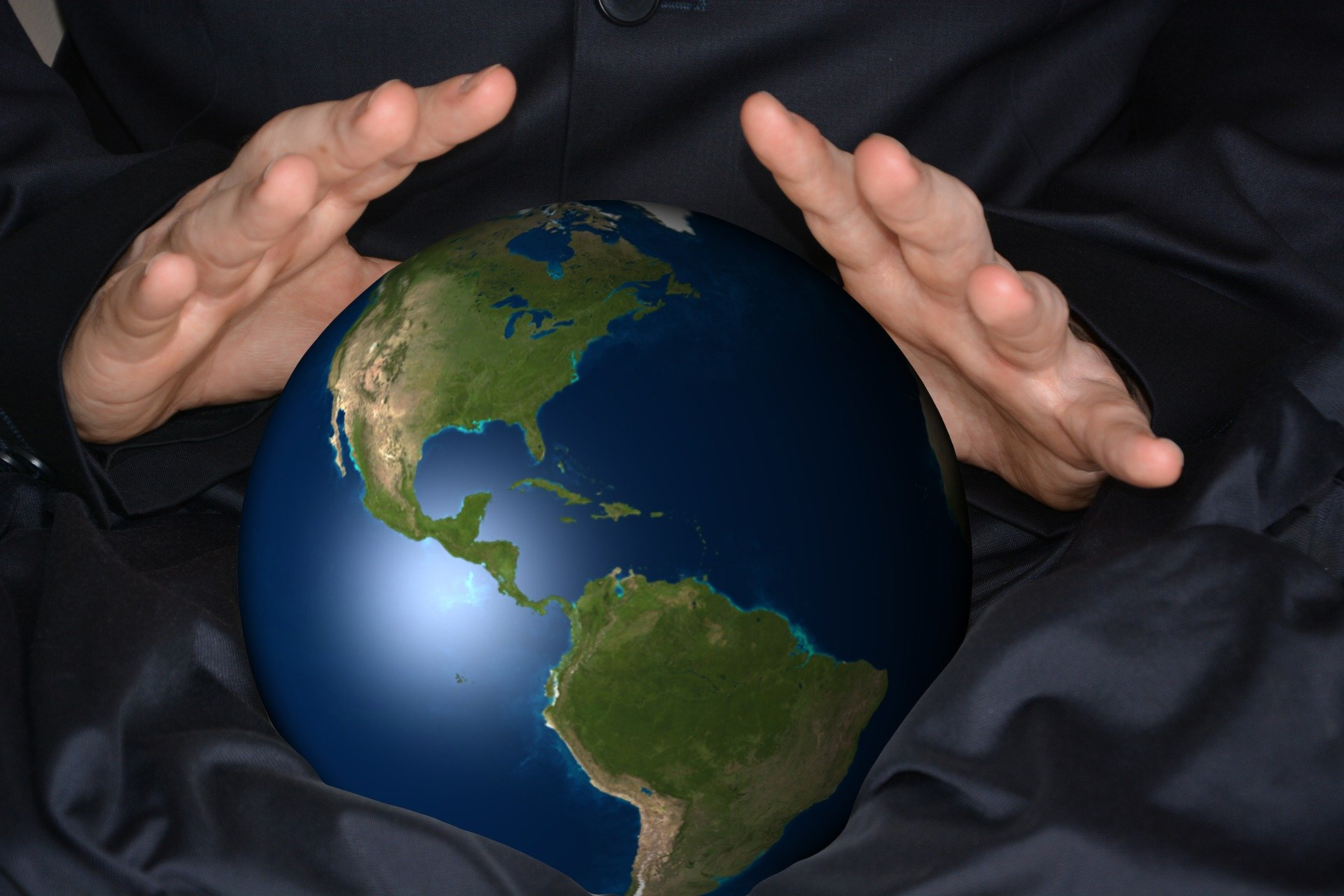 celebrity psychic globe